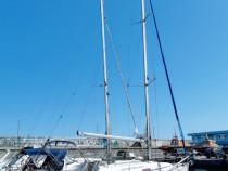 Bavaria Cruiser 33 2007