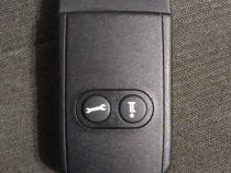 Bluetooth VW