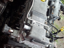 Motor Opel 2,0 dti Astra, Zafira,Vectra - tip y20dth - 74 kw