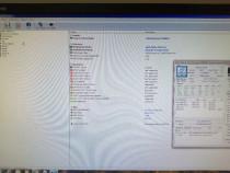 Procesor Intel i5 3330 quad-core 3.0Ghz socket 1155