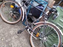 Biciclete marimi diferite de copii si adulti