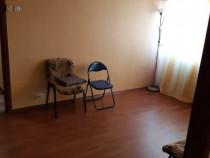Apartament 4 cam Ferentari