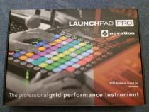 Launchpad Pro de la Novation