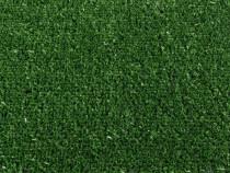 Gazon Artificial Evergreen, 7.3 mm, 2m