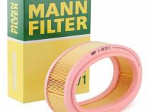 Filtru Aer Mann Filter C2672/1