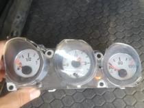 Ceasuri bord Alfa 156