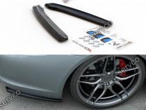 Prelugire bara spate Porsche 911 Carrera 991 2011-2016 v1