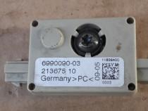 Amplificator antena bmw e90, 318i, an 2005-2011, 699009003