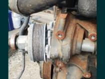 Motor Renault Master III, an fabr 2011, 150 CP, tractiune