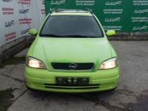Dezmembram Opel Astra G 1.7 DTI Y17DT