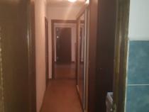Apartament 3 camere balcescu casa casatoriilor