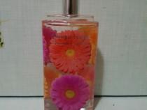 Parfum Clinique Happy Summer Spray