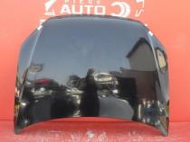 Capota motor Volkswagen Passat B7 2011-2014 Y07OF1W9DP