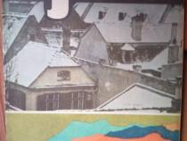 Almanah Flacăra 1984