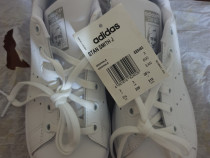 Adidas Stan Smith EE8483 Nou cu eticheta