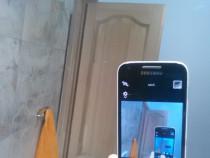 Telefon Samsung GT19195