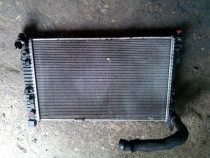 Radiator apa mercedes c class w203 2.0 benzina