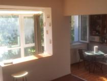 Inchiriez apartament 2 camere, Cartier Pajura