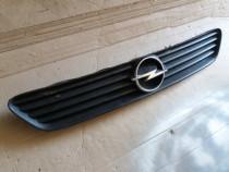 Masca capota Opel Astra G