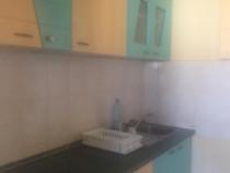 Marasesti,apartament 3 camere, etaj 3 ,mobilat,utilat