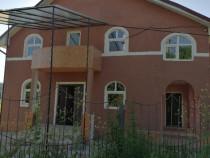 Vila cu potențiale, 14 ari teren Viisoara, Bistrita-Nasaud