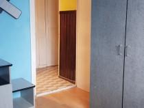 Apartament 2 cam. Bucovina