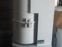 Aspirator industrial DT2