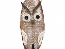 Cuier Bufnita, 2 Agatatori, 1092E