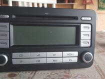 Radio CD Volkswagen RCD300 MP3 VW