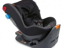-40 % Reducere,scaun auto chicco 2 easy,0-18 kg. nou sigilat