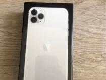 IPhone 11 Pro Max Max SIGILAT, Nou