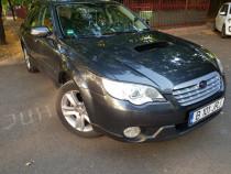 Subaru outback 2009- 150 cai