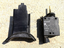 Actuator / motoras inchidere capac rezervor Astra G