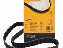 Curea Distributie Contitech CT1028
