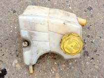 Vas expansiune antigel Ford Ka 1.3 benzina