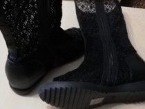 Sandale cizme