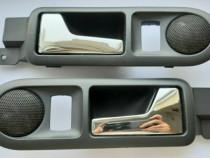 Maner interior usa spate Passat B5.5