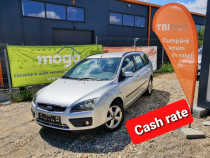 Ford focus an 2006 diesel 1.6 cash rate leazing
