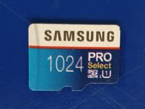 Microsd Samsung 1024 gb
