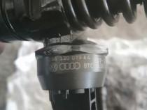 Injectoare Vw passat b6