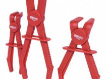 Ks Tools Set Clesti De Obturat Furtune 90° 115.5055