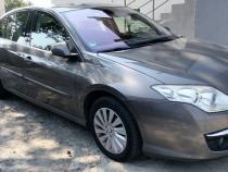 Renault laguna 3, euro5 limuzina