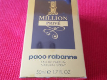 Parfum Paco Rabanne 1 Million Prive