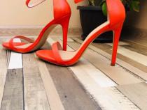 Sandale Aldo super elegante