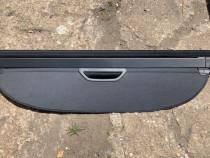 Rulou portbagaj Renault Megane 3 Combi break