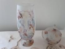 Vase tip Galle