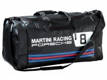 Geanta Sport Oe Porsche Martini Racing® WAP0350070D
