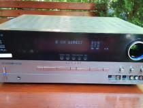 Amplificator 7.1 Harman Kardon AVR 330 / 7 x 55W RMS