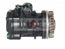 Pompa hidraulica sistem de directie Volkswagen Transporter T