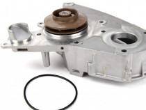 Pompa apa Fiat Ducato 2.3D 2006 - 2012 Cod D1F075TT Piesa No